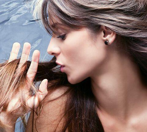 Tørt hår? Min gjør-det-selv løsning – de beste fuktighetsgivende hårmaskene